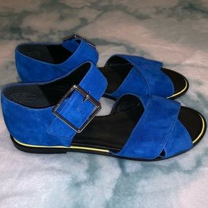 Shelly's London Sandals